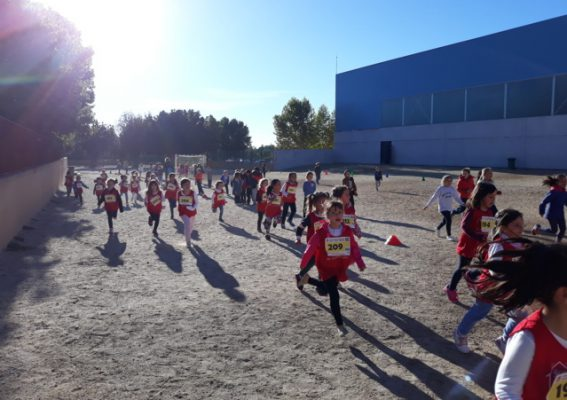 Cross_1Primaria2017 (11)
