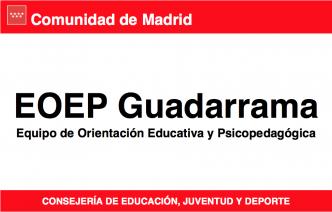 EOEP Guadarrama