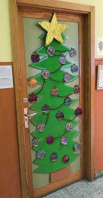 Puertas Navidad (16)