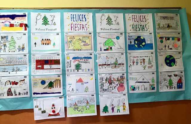 Tarjetas Navidad (1)