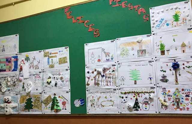 Tarjetas Navidad (3)