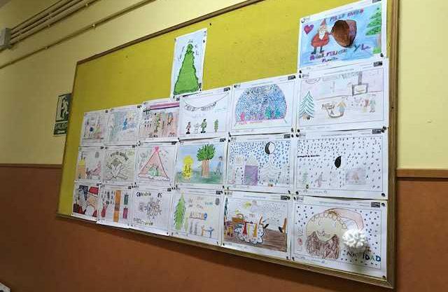 Tarjetas Navidad (5)