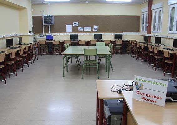 sala-informatica