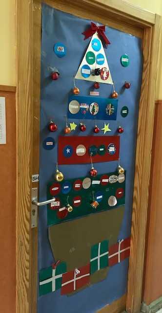 Puertas Navidad (10)