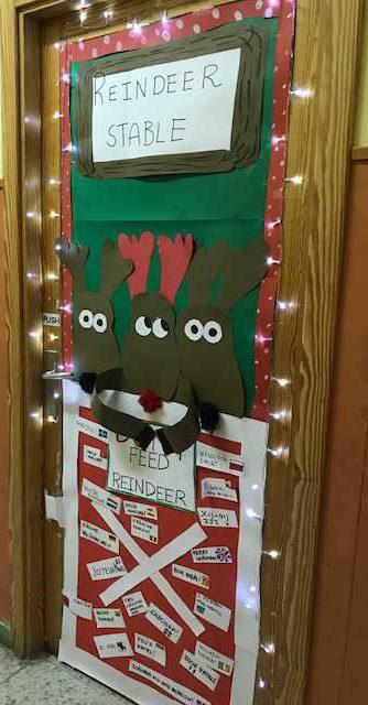 Puertas Navidad (11)