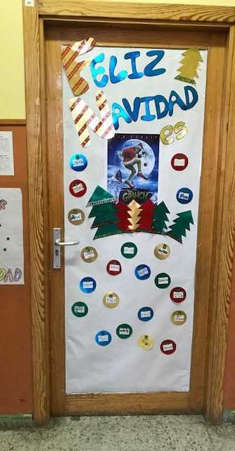 Puertas Navidad (9)