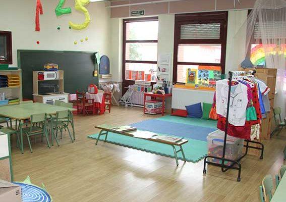 aula-infantil-4