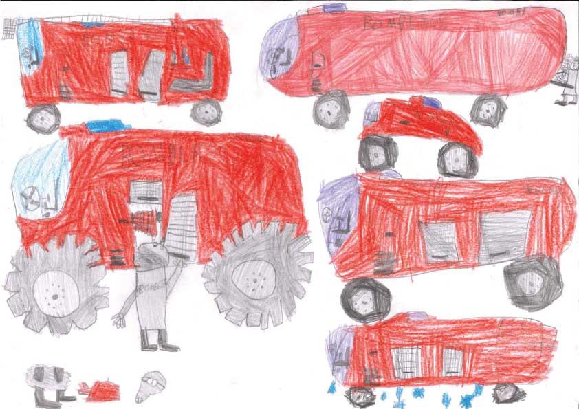 dibujos-bomberos-1