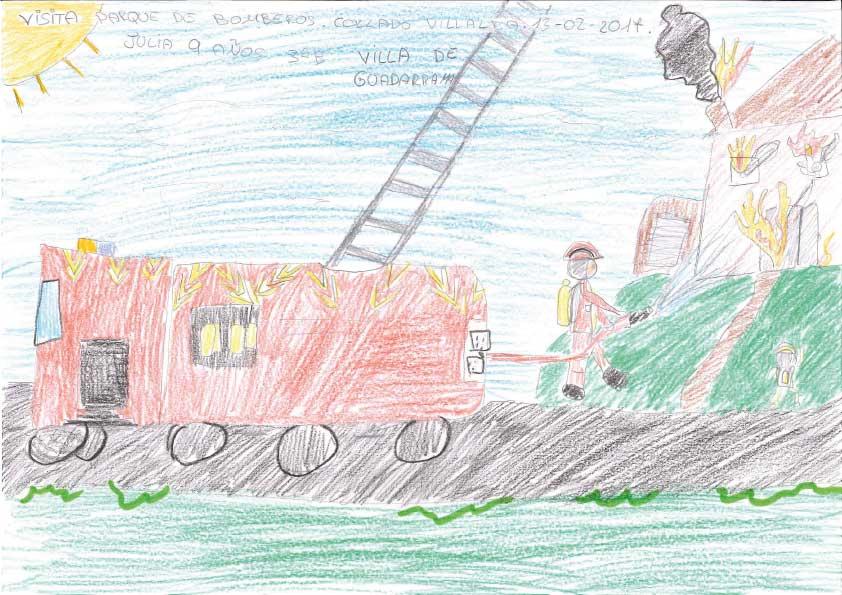 dibujos-bomberos-4
