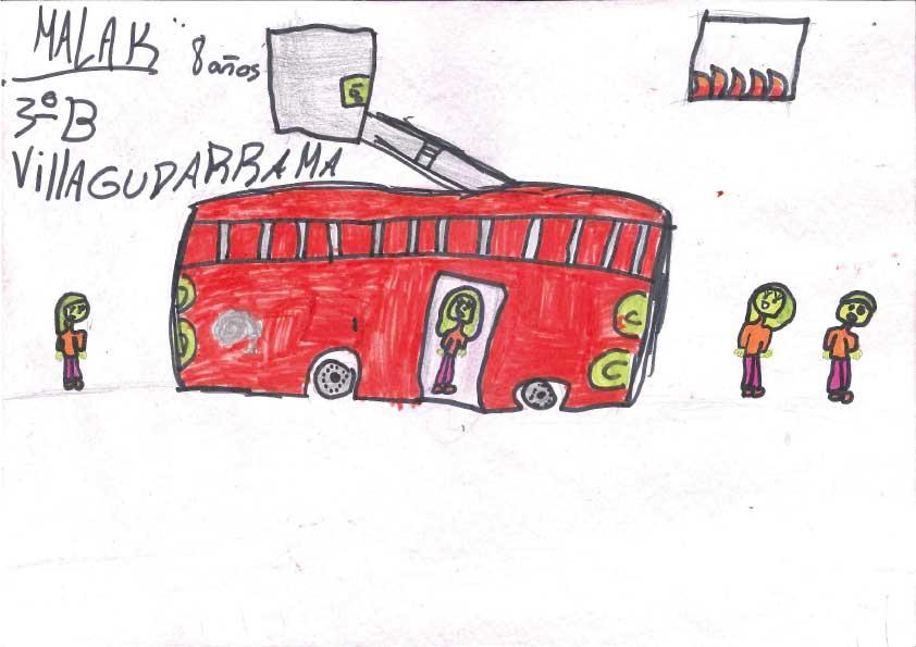 dibujos-bomberos-5
