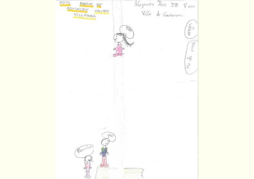 dibujos-bomberos-8